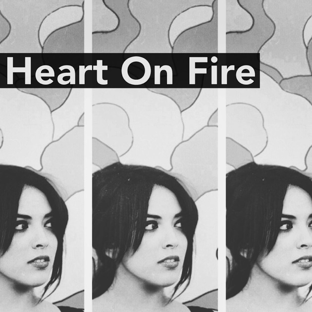 hearts on fire 2019 - 630×630