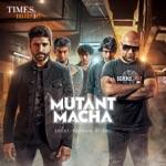 Mutant Macha thumbnail