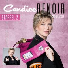 Candice Renoir, Staffel 2