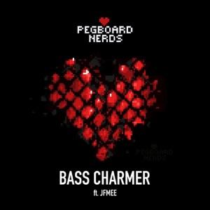 Bass Charmer (feat. JFMEE) - Single Mp3 Download