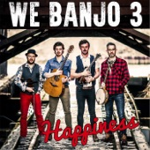 We Banjo 3 - Happiness