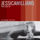 Jessica Williams - Black Diamonds