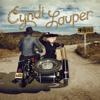 Detour - Cyndi Lauper