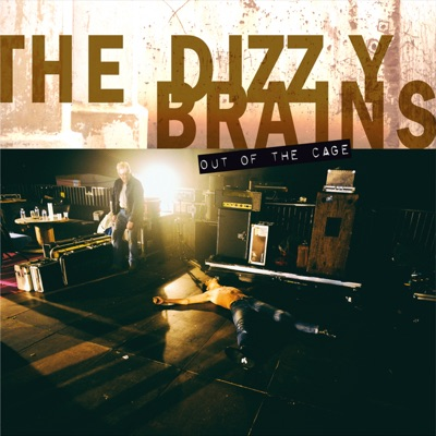 THE DIZZY BRAINS