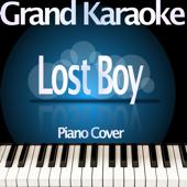 [Download] Lost Boy (Higher Key) [Originally Performed by Ruth B.] [Piano Karaoke Version] MP3