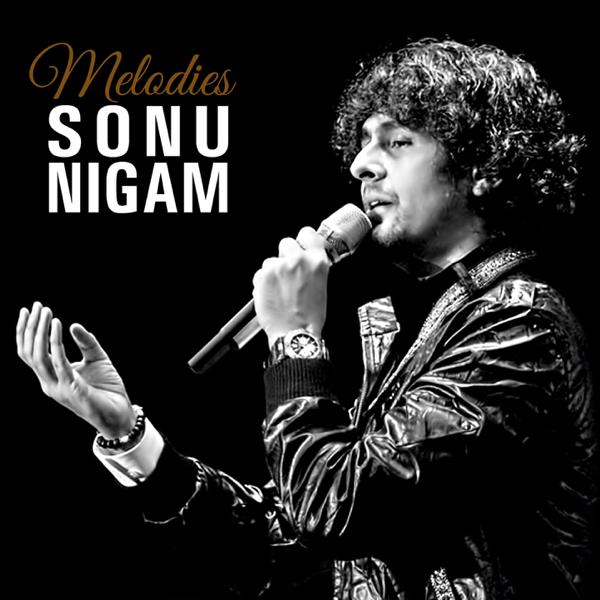 Sonu Nigam - Melodies - Kannada Hits - 2016 by Sonu Nigam