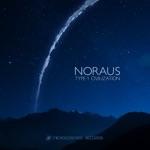 Noraus - Fuse