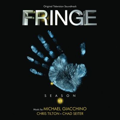 Fringe Main Title Theme