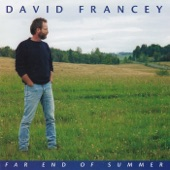 David Francey - Flowers of Saskatchewan