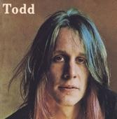 Todd Rundgren - Useless Begging