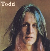 Todd Rundgren - The Spark of Life