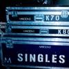 Singles, Maroon 5