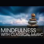 Wiener Philharmoniker - 2. Adagio - Cadenza: Itzhak Perlman