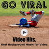 Go Viral - Instrumental Wedding (Remastered) artwork