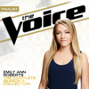 The Complete Season 9 Collection (The Voice Performance) - Emily Ann Roberts