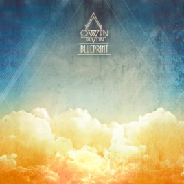 Blueprint by owen devlin on apple music blueprint owen devlin soundtrack 2016 listen on apple music malvernweather Gallery