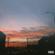 Download Lagu gnash - i hate u, i love u (feat. Olivia O'Brien) Mp3