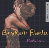 Erykah Badu - Next lifetime (Soul 1997)