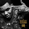 Kevin Gates - 2 Phones Song Lyrics