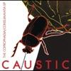 The Coprophagia Consummatia EP, Caustic