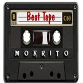 Highlife Afro Beat Moxkito - Moxkito