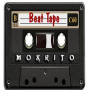 Highlife Afro Beat - Moxkito