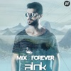 Mix Forever Single