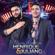 Flor e o Beija-Flor (feat. Marília Mendonça) [Ao Vivo] - Henrique & Juliano