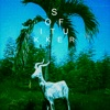 Drinkee - Single, Sofi Tukker