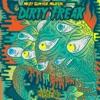 Icon Dirty Freak (feat. Majestic) - Single