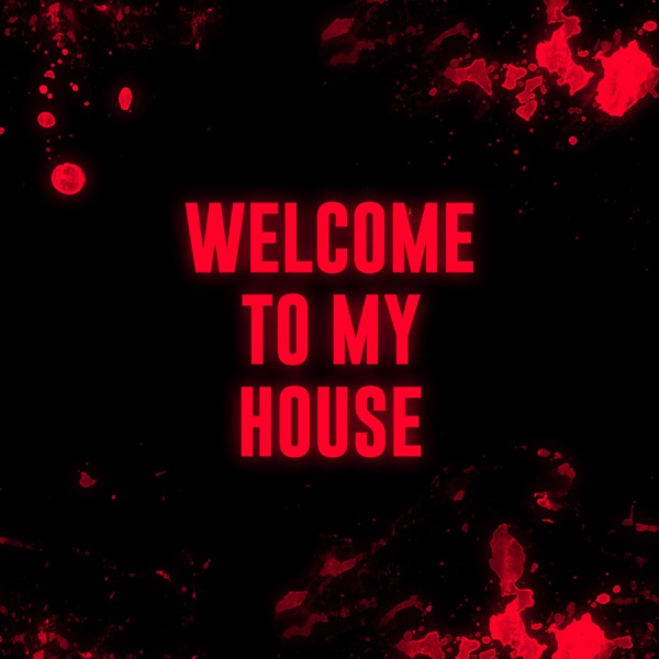 Welcome To My House   Single By Dj Sungh On Apple Music