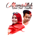 Alhamdulillah (Feat. Juzzthin)