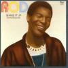 Rod - Shake It Up (Do the Boogaloo) [U.S. Razor House 88 Mix] artwork