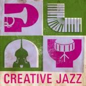 John Coltrane Quartet - Welcome