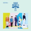 SHINee WORLD IV – The 4th Concert Album (Live), SHINee