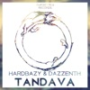 Tandava Single