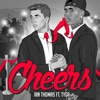Cheers (feat. Tyga) [Groove Mix] - Single, Ian Thomas