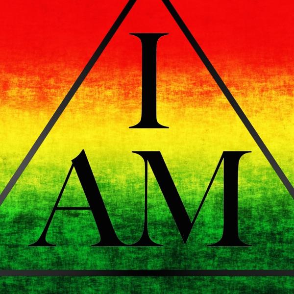 I Am (feat. Wyclef Jean) - Single