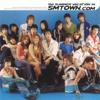 SMTOWN - Just one (Sung by Hee Jun, KANGTA & Isak N Jiyeon) artwork