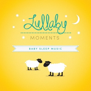 Lullaby Moments