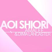 Aoi Shiori (Anohana) - AmaLee & Dima Lancaster - AmaLee & Dima Lancaster
