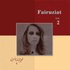Fairuziat, Vol. 2 - Morad El-Swify