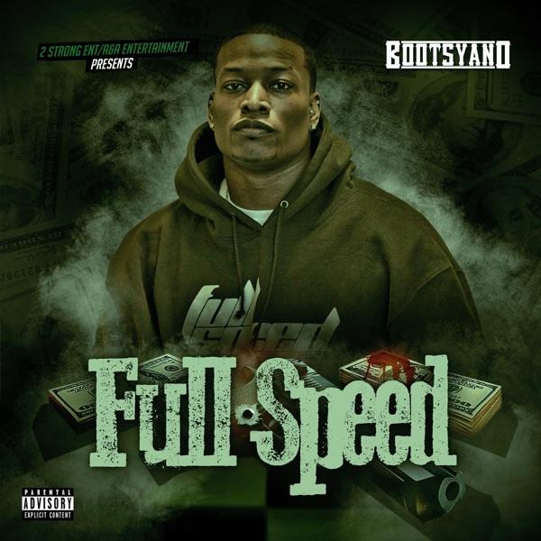 FullSpeed