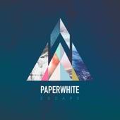 Paperwhite - Storm