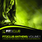 Seven Cities (Phil York & the Coalition Remix)