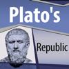 Plato's Republic (Unabridged) - Plato