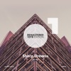 Sharp Dreams Single