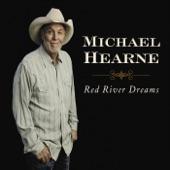 Michael Hearne - Drunken Lady of the Morning
