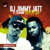 Turn Up (feat. Flavour) - Single, DJ Jimmy Jatt