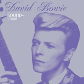 David Bowie - Speed Of Life